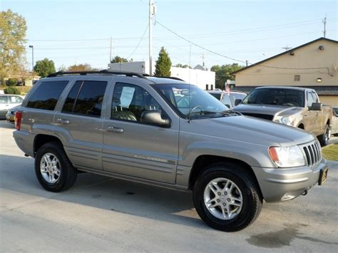 2001 jeep grand 4 0 engine for sale 4 liter jeep engine how will it last 4 free engine