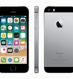 Image result for Unlocked Apple iPhone SE