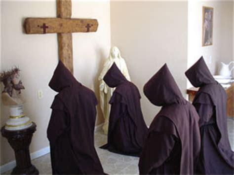spirituality an of living a monk s alphabet of spiritual practices books divinas vocaciones religiosas 40 monjes carmelitas