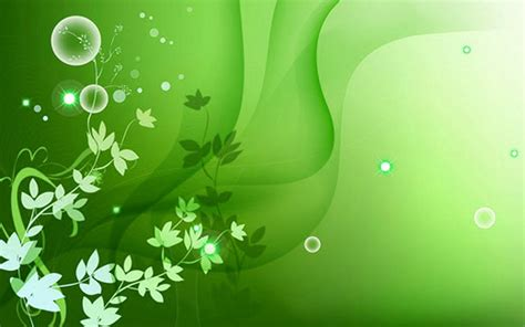 good green color green color wallpapers wallpaper cave