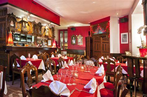 indian restaurants in switzerland 3 great eateries that