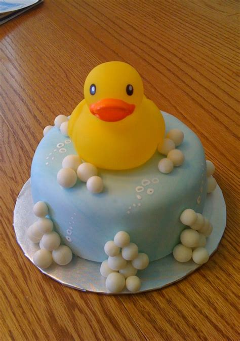 baby shower celebration cakes rubber ducky baby shower cake beth s