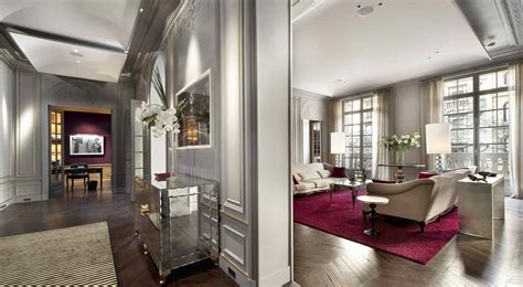 Luxe Appartments by Luxfrpar55 Luxury Apartments Rentals