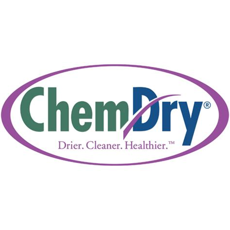 chem dry upholstery cleaning reviews carpet cleaner reviews and guides carpet cleaner expert