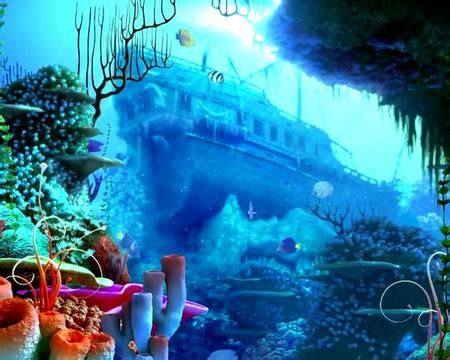 wallpaper android mob org aquarium by cool free apps live wallpaper for android