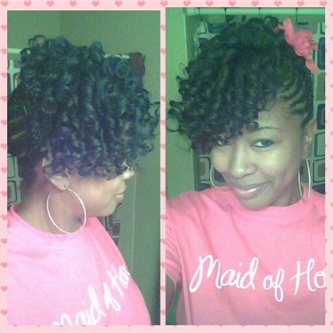flexi rod with moouse braids search results for hairstyles with flexi rods for african