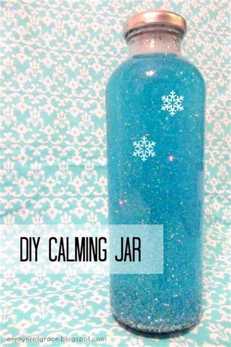 25 unique calming bottle ideas on pinterest sensory