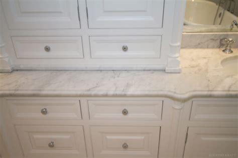 bathroom warehouse nj bathroom furniture nj 28 images vanity bathroom