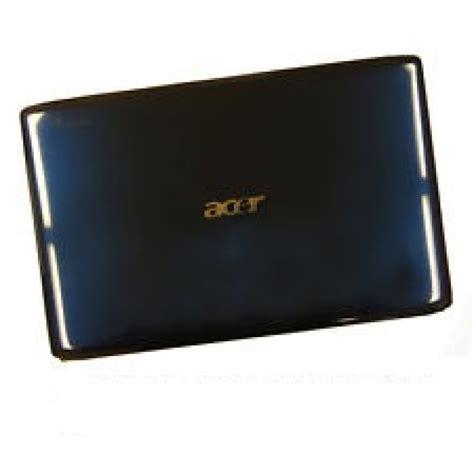 Kipas Laptop Acer 4740 acer aspire 4736z 4740 4540 lcd back cover
