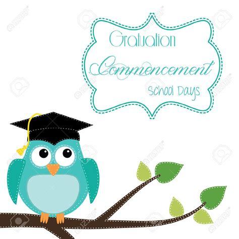 imagenes de graduacion de preescolar owl graduation hd buscar con google graduacion