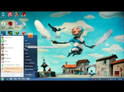 bagas31 the sims 4 deluxe edition full download how to install the sims 4 offline