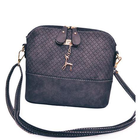 Mini Bag Tas Selempang Tas Wanita Tas Pesta Tas Mini Totte Bag tas selempang wanita deer leather bags black jakartanotebook