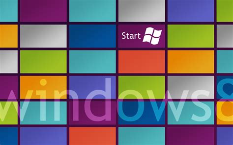 wallpapers for windows mobile 8 windows 8 images windows 8 mobile hd wallpaper and