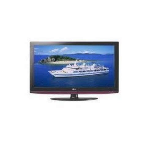 Lcd Tv Lg 42 Inch lg hd 42 inch lcd tv 42lg53fr price specification features lg tv on sulekha