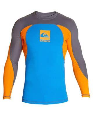 Baju Surfer jual baju surfing quiksilver original azza store