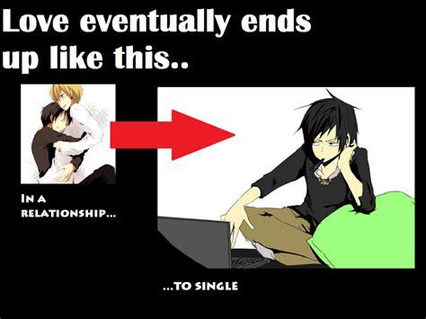 Durarara Meme - durarara yaoi meme by themusicnerdgirl on deviantart