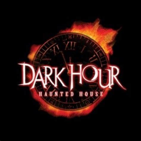 darkest hour release date india dfw s premiere psychological haunt opens its coven doors