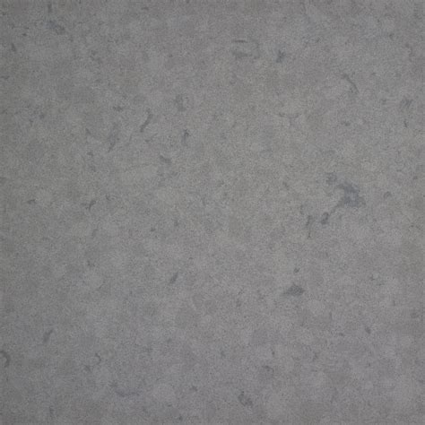 Caesarstone Pebble Countertop by Black And Gray Caesarstone Quartz Countertops Color