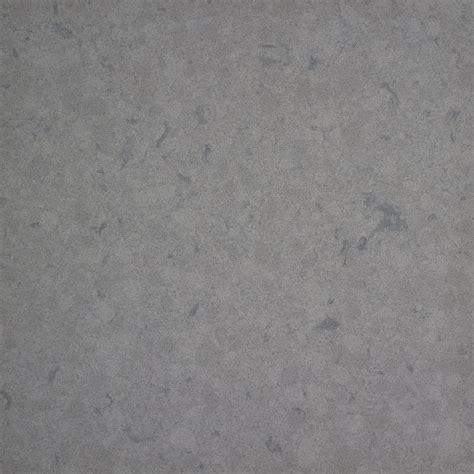 honed quartz black and gray caesarstone quartz countertops color