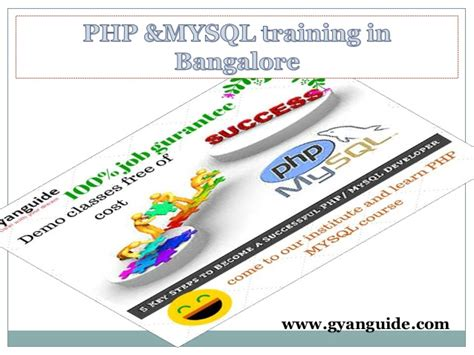 web design company in btm layout analog layout design course in bangalore php mysql