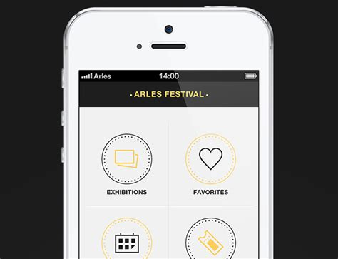 design right application 10 mobile app designs for user experience inspiration