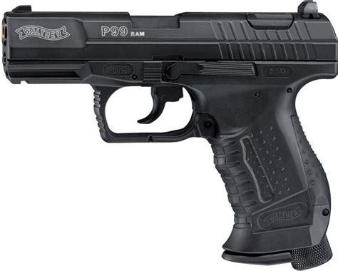 möbel walther pistole walther p99 ram g 252 nstig kaufen geschenke f 252 r