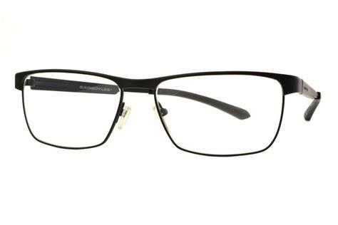 gargoyles ashton eyeglasses free shipping
