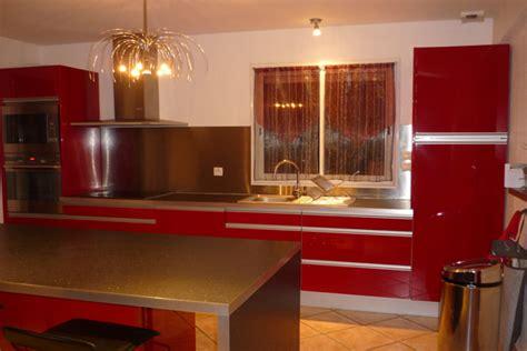 muret de cuisine 201 b 233 nisterie 224 muret agencement int 233 rieur bois