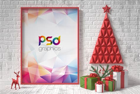 xmas pattern psd psd graphics download free psd graphics and free psd files