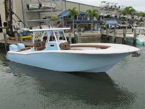 tidewater boats in florida tidewater boats boats for sale boats