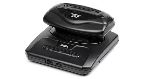 best sega console best consoles sega mega drive genesis when
