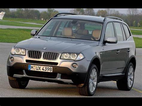 sell bmw sell 2007 bmw x3 in littleton colorado peddle