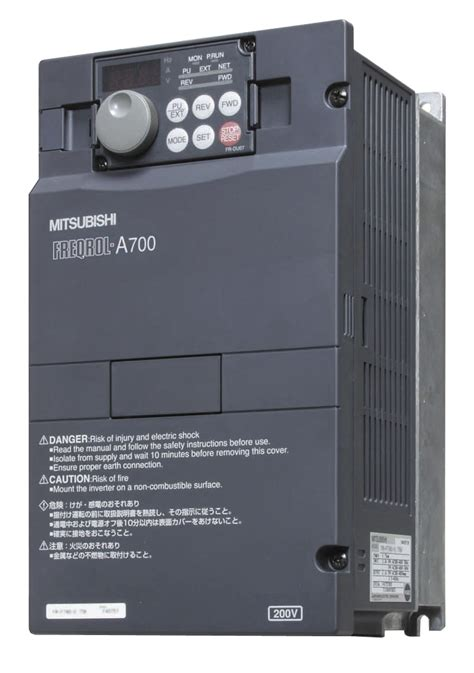 higher power electrical llc mitsubishi electric