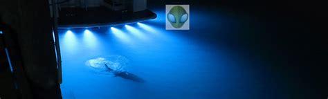 malibu boat underwater lights lifeform led underwater led boat lighting led dock lights