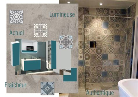 Design Decoration by Planches Ambiance Sandra Merlin