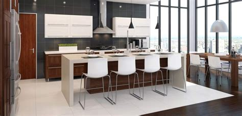Ready Made Kitchen Cabinets by Ready Made Kitchen Cabinets Tedx Designs The Best