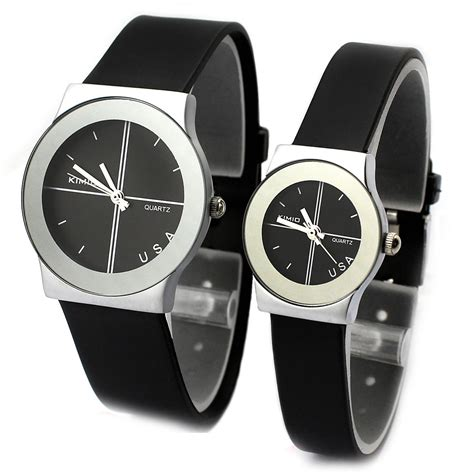Rubber Web Watches You While You Work by Idelightu Gifting Ideas For Special Occasions