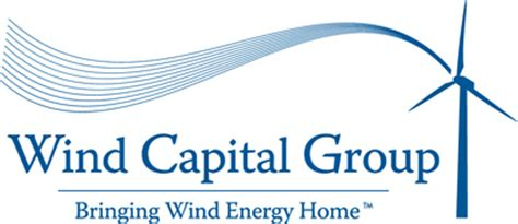pattern energy wind capital group energy project financing renewable energy investment