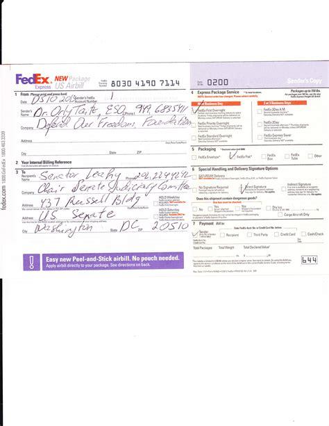 cover letter for fedex cover letter for fedex order essay