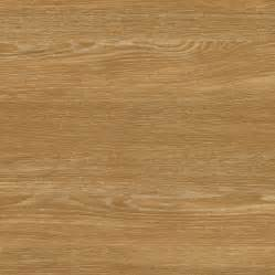 oak wood effect l shade choice of colours by quirk
