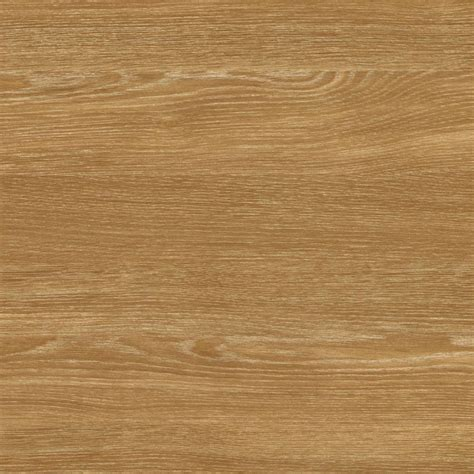 oak woodworking oak wood effect l shade choice of colours by quirk