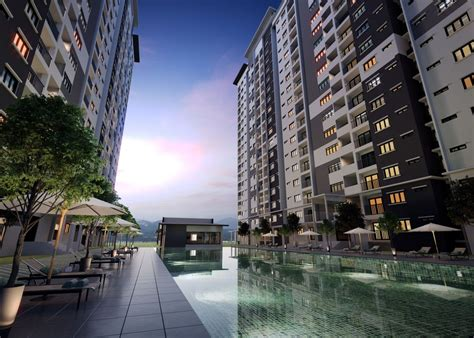 3 quick fall decorating tips total mortgage blog sp setia to launch affordable apartment at setia ecohill