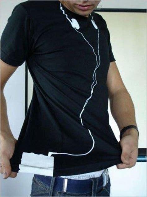 Kaos Tshirt Quote Smile creative shirts 10 sharenator