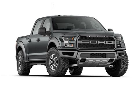 ford f150 2018 ford 174 f 150 raptor truck model highlights ford com