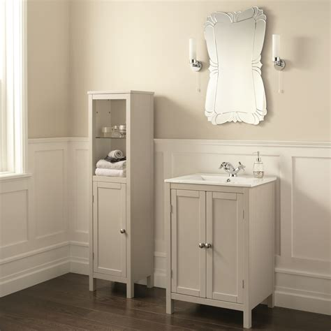 B Q Toilet And Basin Vanity Units by Vanity Units And Sinks B Q Sinks Ideas