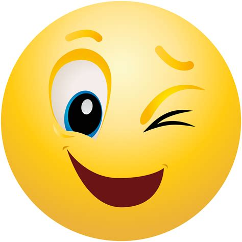 winking face clipart free download best winking face winking face clipart free download best winking face