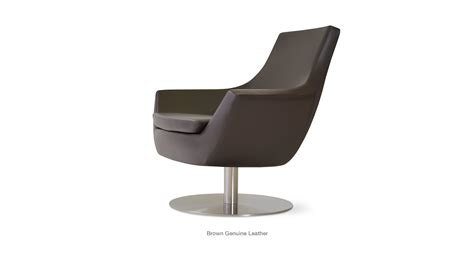 swivel occasional chairs swivel occasional swivel chairs sohoconcept