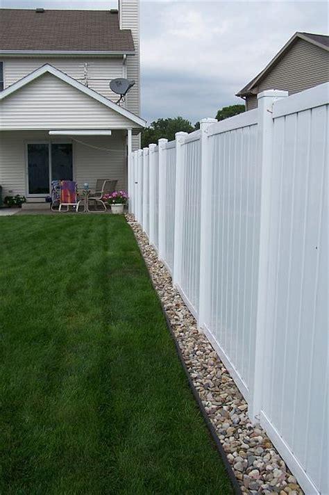 backyard drainage ideas best 20 drainage solutions ideas on