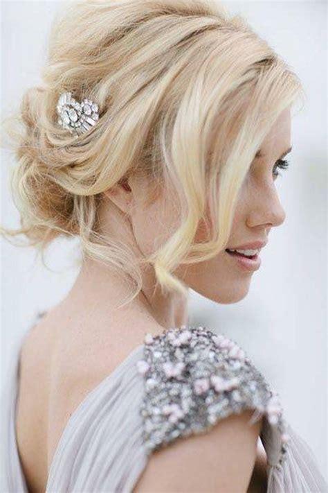 wedding hairstyles in buns low bun beach wedding hairstyles wedding hairstyle