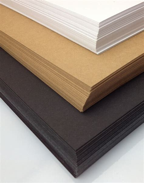 black patterned cardstock online buy wholesale patterned cardstock from china